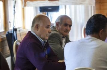 Wat kan de kerk betekenen voor Turkstalige medelanders