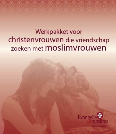 Werkpakket voor christenvrouwen