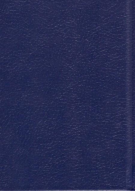 Farsi Bijbel verklarende vertaling IBS