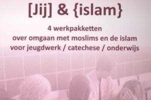 Jij en islam