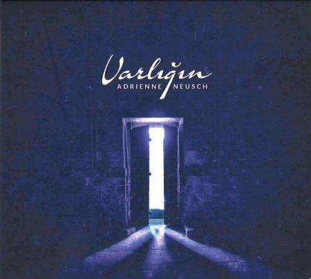 Varligin - Turkse muziek-CD