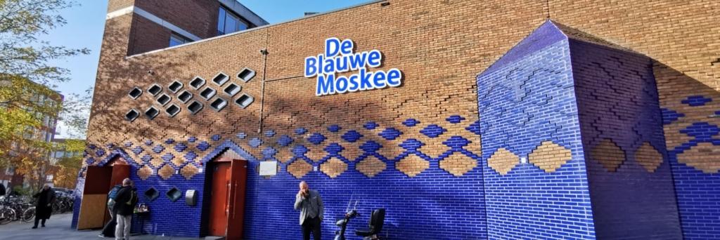 Blauwe moskee Asd, At5 maart 2020 452352.w2000.r3-1.4b8dee1.q90