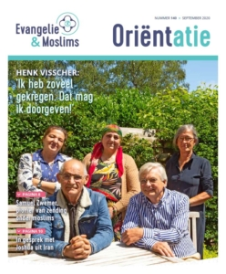 OR-140-cover