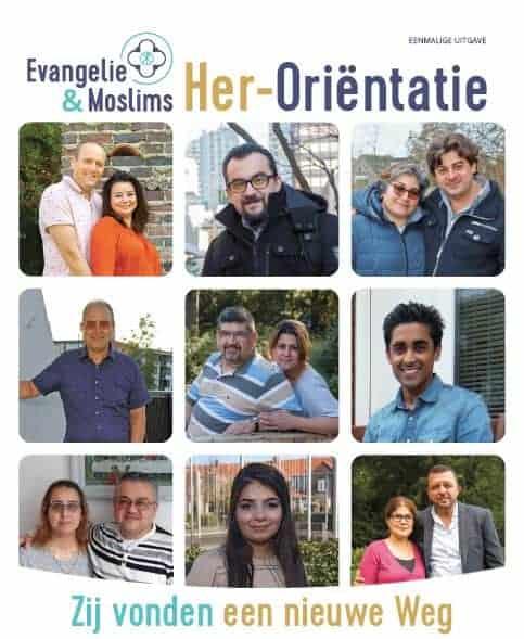 Her-Oriëntatie cover