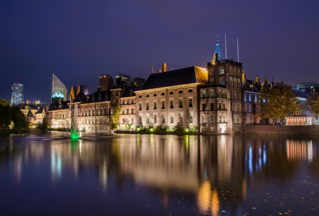 Binnenhof Pixabay-1453078 (OR 142)