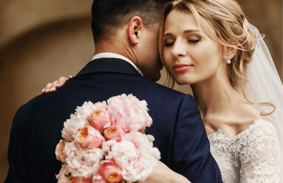 Gemengde huwelijken (OR 144)